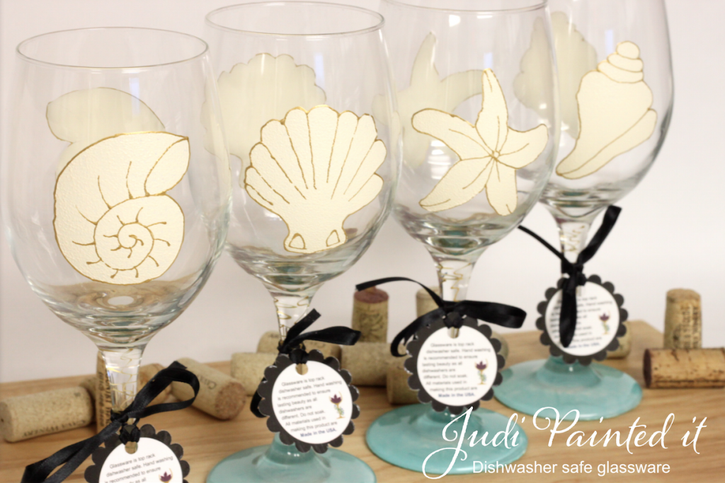 Wine Glasses For Sale Part - 31: $119.80 $109.99